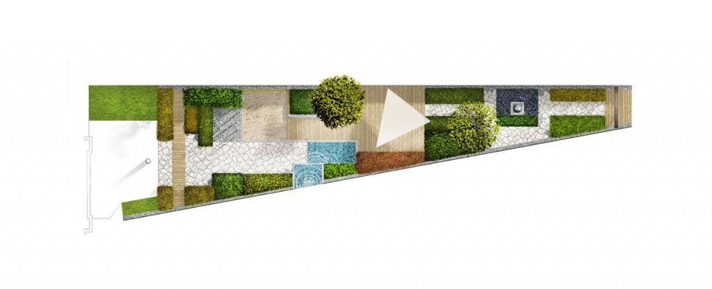 projekty-ogrodów