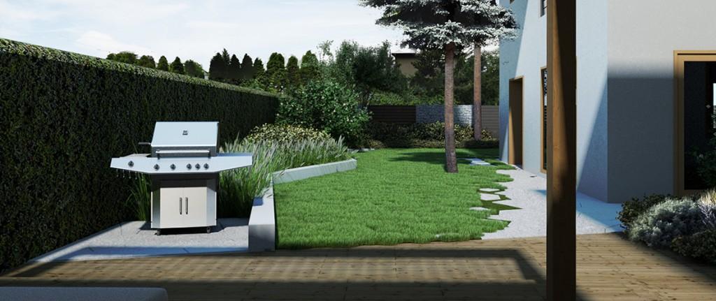 grill-ogrodowy
