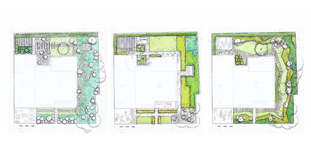 ogród-przydomowy-warianty